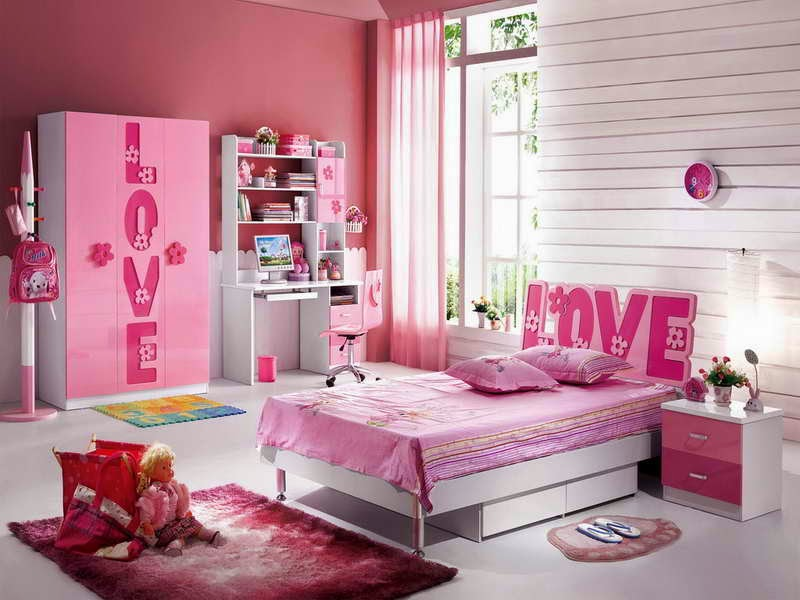 Pink bedroom designs for adults. Pink bedroom interior designs for adults and small rooms Best Top