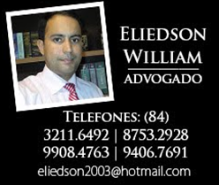 Eliedson William