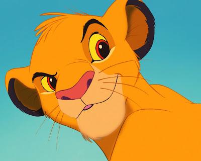 Une image, un personnage Simba-lion-king-05