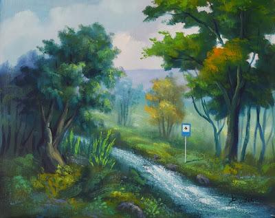 arte-ecologico