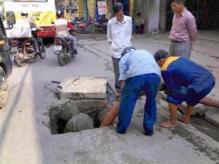Đại Thắng Lợi chuyên thong cau cong nghet Binh Duong - 0928. 323. 339