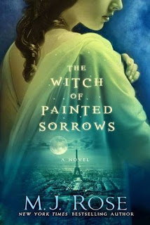 https://www.goodreads.com/book/show/22608277-the-witch-of-painted-sorrows