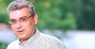 Teodor Baconschi 🔴 Agenda noii stângi