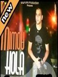 Cheb Mimou-Hola 2016