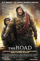 The Road (La carretera) (2009) [Latino]