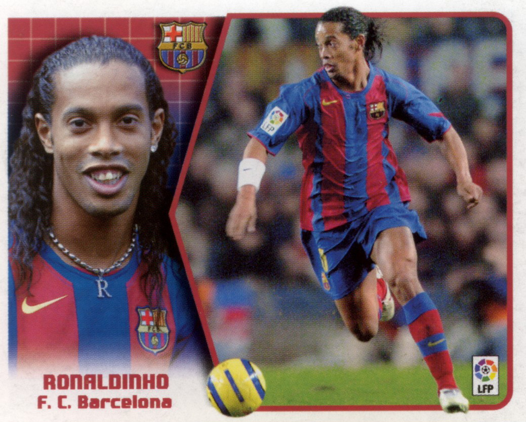 wel e to cool fotos people foto of ronaldinho free