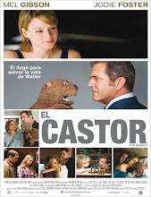 The Beaver (El castor) (2011) [Latino]