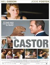 The Beaver (El castor) (2011) [Latino]