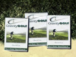 Golf Instruction DVD