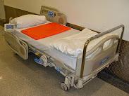 Hospital Life, Paramedics and Advocacy