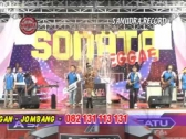 download Sonata Album Reggae Dhut Terbaru 2013 gratis