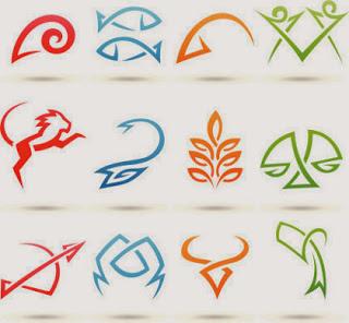 Ramalan Zodiak Hari Ini Bulan Desember 2013 Terbaru Horoskop