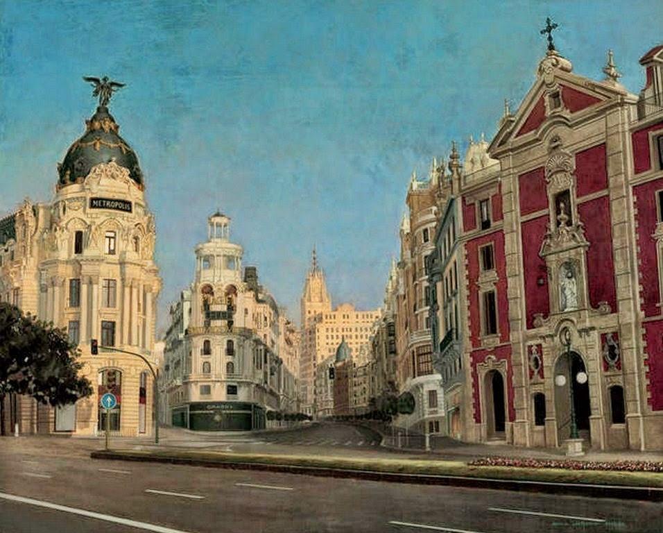 imagenes-de-ciudades-pintadas
