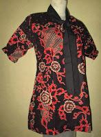 http://www.ok-rek.com/2014/03/blus-ella-batik-modern-indonesia-asli.html