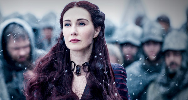 Game of Thrones 5x09 - The Dance of Dragons