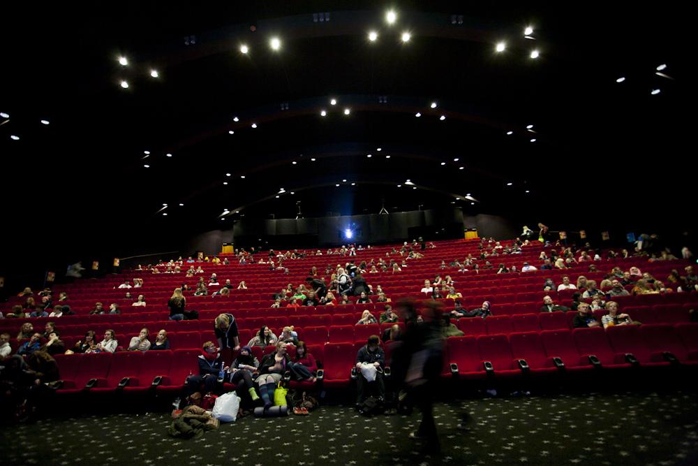 kalu kello finnkino helsinki kinopalatsi