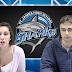 Shark Attack News 10-07-15
