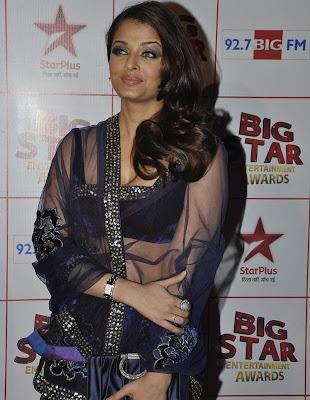 Aishwarya_Rai_Bachchan_Filmy Fun