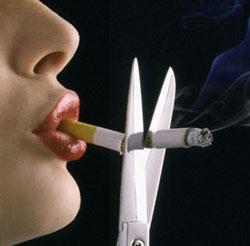 consultas tabagismo