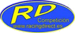 RD competicion