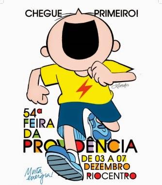 http://www.feiradaprovidencia.org.br/