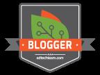 EdTechTeam Blogger