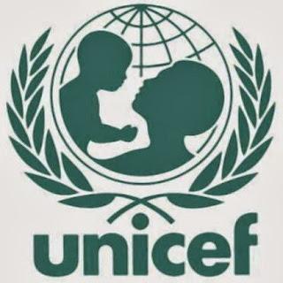 Η ΣΥΜΒΑΣΗ ΓΙΑ ΤΑ ΔΙΚΑΙΩΜΑΤΑ ΤΟΥ ΠΑΙΔΙΟΥ - UNICEF