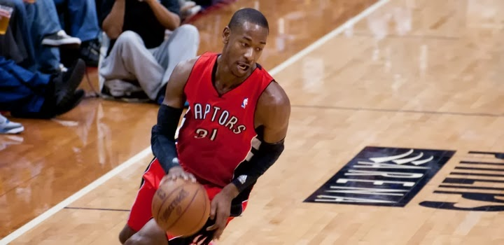 Terrence Ross explodes with 51 points and 10 3-pointers ...