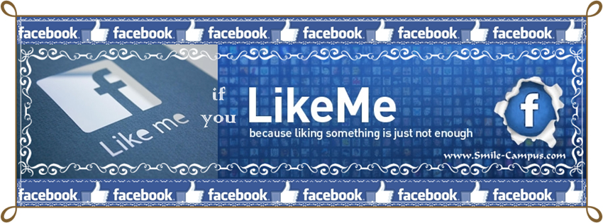 Custom Facebook Timeline Cover Photo Design Wedi - 2