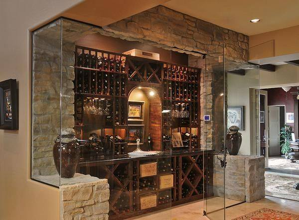 Wooden Wine Boxes Amp Wine Crates 12 Most Liked Wine Cellar
