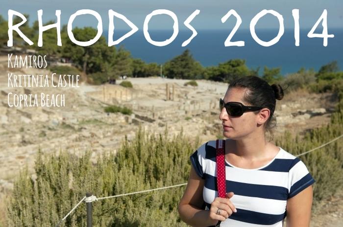 Rhodos_Griechenland_Kamiros_01