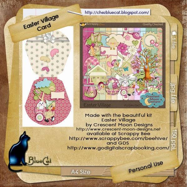http://3.bp.blogspot.com/-X7-nwl_0yIE/U1Ii94wvQGI/AAAAAAAAE1s/01RTuEBAnGQ/s1600/BlueCat_EV_Card.jpg