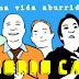 CONFIRMADO: Se estrena el 18 de mayo GORDO, CALVO Y BAJITO