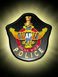 AP Assistant Public Prosecutors Recruitment 2013