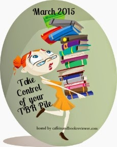 http://caffeinatedbookreviewer.com/2015/01/march-2015-take-control-tbr-pile-challenge.html