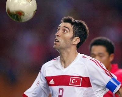 Gol Tercepat di Piala Dunia