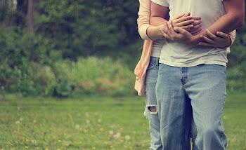 ¿Qué que quiero?, que me llames princesa, que me abraces, que me beses, quiero tenerte cerca.