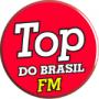 Rádio Top FM 89,9 Bertioga SP