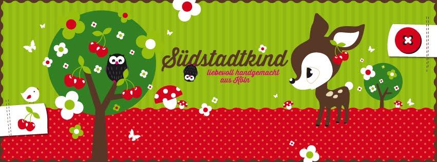 Suedstadtkind