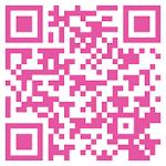 Código QR: El blog en tu móvil