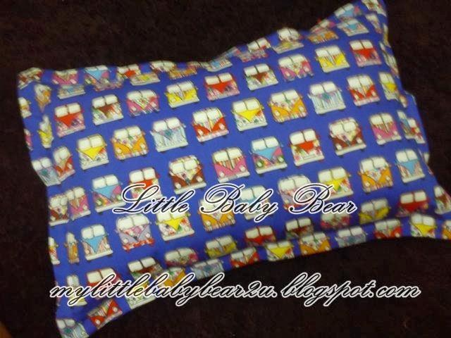 Jual Baju Newborn Murah
