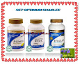 Supplement for Optimum Health