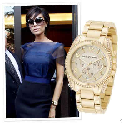 Swiss collections style trend alert boyfriend watches for Nice watch for boyfriend