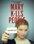 ver Mary Kills People Temporada 1×05