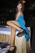 Actress Kushi Hot Photos Gallery-thumbnail-15