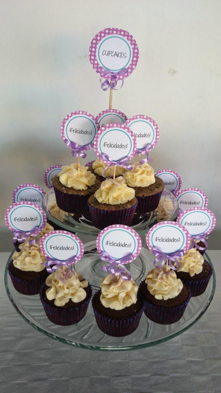 cupcakes-nutella-oreo