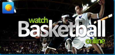 Watch All The Basketball Events Live Here