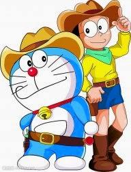 Nobita tập làm SEO