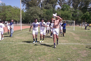 Campeon 2012