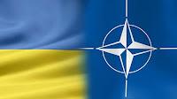 ucrania-otan